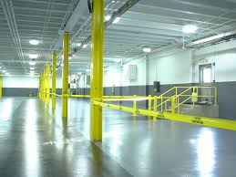 painting companies in orlando industrial painting 101 types of paint jobs orlando painters llc