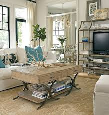 decorations coastal living decor blog coastal living rooms