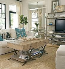 Beach Cottage Bedroom Ideas Decorations Coastal Living Decor Blog Coastal Living Rooms