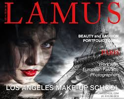 makeup school in la lamus makeup school makeup ideas