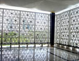 jali home design reviews a house for all seasons thiruvananthapuram the hindu