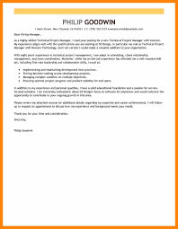 Cover Letter For Project Management Job by 671403189655 Cover Letter For New Graduate Pdf Job