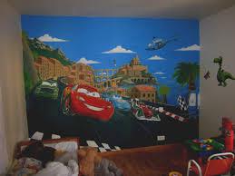 chambre enfant 4 ans images deco chambre garcon 4 ans emejing decoration design trends