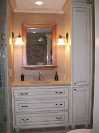 custom bathroom vanity cabinets custom bathroom cabinets bathroom custom bathroom vanity cabinet on