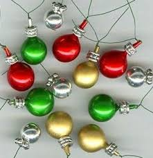 72 best tutorials miniature ornaments images on