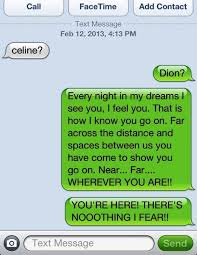 Funny Texts 25 Humormeetscomics - 25 embarrassing wrong number texts that ll make you lol