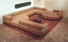 mid century modern sofa with chaise mid century modern sofas all you need to know about them
