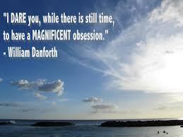 best inspiring quote inspiring quotes