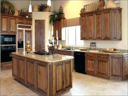 replacing cabinet doors cost cost of cabinet doors kitchen cabinet doors replacing cabinet doors
