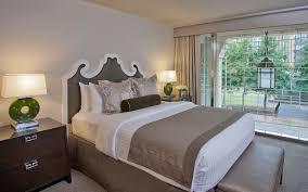 luxurious washington dc suites rooms morrison clark inn