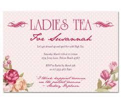 kitchen tea invites ideas kitchen tea invitations