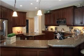 kitchen bath design the brownstone kitchen bath design opening hours 845 jet ave