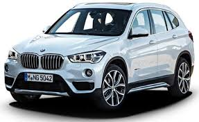 car bmw x1 bmw x1 price in india images mileage features reviews bmw cars