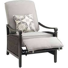 outdoor recliner lounge chair chaise lounge reclining chairs