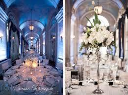 flowers nashville killer centerpieces wedding at nashville s hermitage hotel