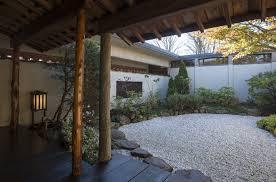 japanese teahouse u0026 meditation garden mount holyoke college