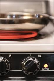 Magnetic Cooktop Cooktops With Magnetic Induction Vs Electric Heating Elements