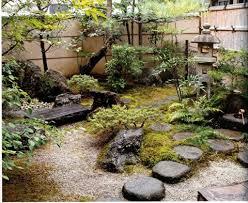 japanese garden fountain emilyevanseerdmans com