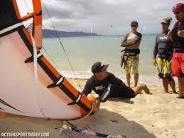 all posts archives u2022 page 4 of 6 u2022 action sports maui