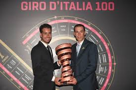2017 Giro D U0027italia Live by Giro 2017 Route Revealed Cycling