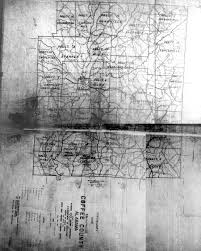 Counties In Alabama By Size Alabama Usgenweb Archives Coffee County Census Records