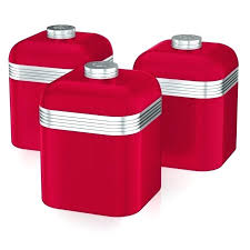 colorful kitchen canisters sets colored kitchen canisters large kitchen canisters kitchen superb