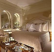 chambre d hotel luxe hotel de luxe à rome partner