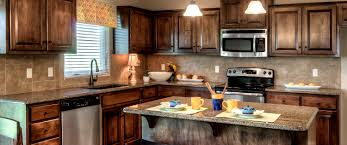 corey barton floor plans omaha home builders floor plans esprit home plan