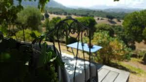 chambre hotes ajaccio a peaceful getaway near ajaccio eat up corsica