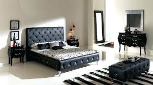 black queen size bedroom sets elegant king size bedroom sets openasia club
