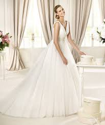 Wedding Dress Elegant Tulle Wedding Dresses Buy The Latest Wedding Dresses 2016