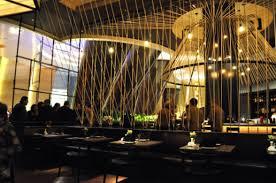 stunning thai restaurant interior design ideas photos decorating