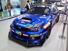 2015 2016 2017 subaru wrx sti genuine jdm oem s4 satin mirror wrx sti wiki new car release date and review 2018 amanda felicia
