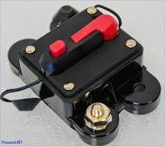 can i replace my fuse box 2009 bmw 328i fuse box u2022 wiring diagram