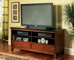 home theater tv stand dc services delivery assembly treadmills home gyms