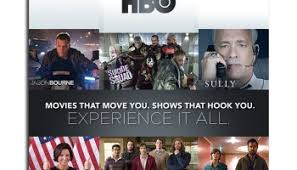 hbo renews silicon valley veep for 2018 hellotds blog