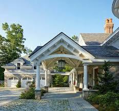 love this beautiful carport haus pinterest house