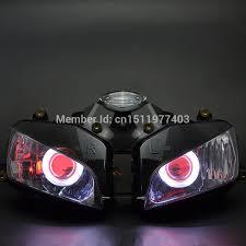 05 honda cbr600rr for sale online get cheap cbr600rr 05 light aliexpress com alibaba group
