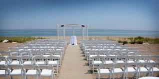 Wedding Venues In Illinois Wedding Venues In Illinois Price U0026 Compare 695 Venues Wedding Spot