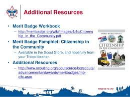 all worksheets merit badges worksheets printable worksheets