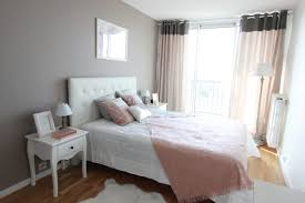chambre à coucher maison du monde maison du monde chambre a coucher une table nuit design dans la