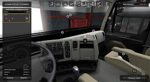 renault premium renault premium turk edit 1 28 x ets 2 mods euro truck