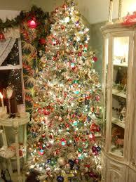 vintage antique christmas ornaments decorations coupon sale discount