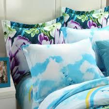 Double Bed Duvet Size Double Bed Duvet Cover Size Sweetgalas
