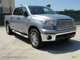toyota tundra 2011 for sale 2011 toyota tundra edition crewmax in silver sky metallic