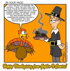 thanksgiving thanksgiving medium by gopher