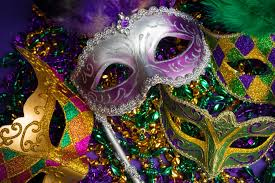 mardis gras decorations mardi gras decorations cheap tedx designs the mysterious and