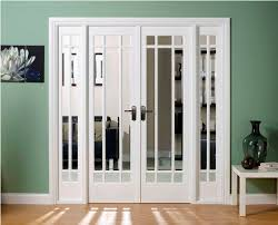 glass pocket doors lowes doors marvellous sliding french doors interior french sliding
