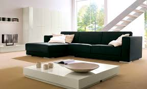 bedroom comely mix modular sofa sofas gus modern sectional