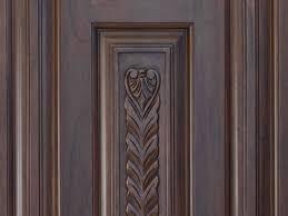 custom interior door modern custom interior doors for homes